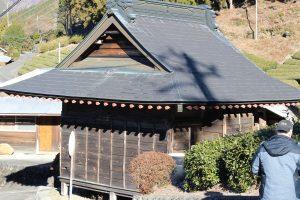 traditonal-home-in-kawanahon-town